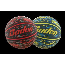 Ballon dt Digital camo